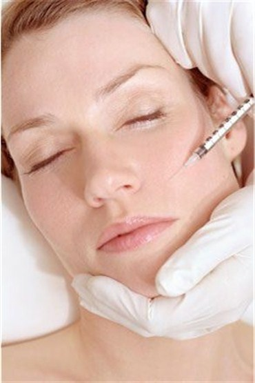 an overview of the dangers of cosmetic surgery